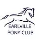 Earlville Pony Club